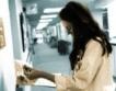 Стартова заплата за медицински сестри – три МРЗ
