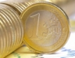Евро & индекси, котировки
