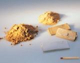 Наркотици в ЕС: Канабисът най-популярен