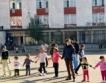 Къде се намират 4 млн.сирийски бежанци?