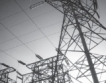 Бизнес + МС  против поскъпване на тока