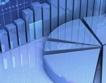 България 2005-2014: Инвестициите = 34,9 млрд. евро
