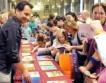 Виена раздава безплатно 40 000 книги
