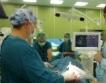 Европейско признание за български хирург