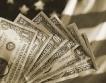 САЩ: Икономическите перспективи се повишиха +0,7%