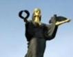 София:8% от икономиката генерира арт индустрията