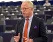 ЕК иска преструктуриране на банките в България & 10 държави