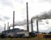 ЕС ограничава замърсяването от ТЕЦ-ове