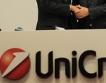 УниКредит с +20% служители в Румъния