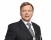 Цоцорков: България първо лидер в ЮИЕ & по-късно в ЦИЕ