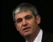 КНСБ предлага фонд за скъпа енергия