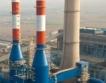 Американските централи с безплатни квоти за CO2