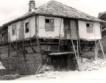 Село Долен ще разкрие тайните на своите къщи