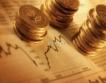 Българските еврооблигации силно поевтиняха