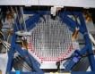 Германия закри най-стария си реактор