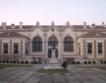 Българо-турска работна среща в Шумен