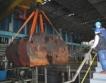 """WANO инспектира 5 и 6 реактор на АЕЦ """"Козлодуй"""""""