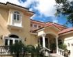 Ръст на пазара на лукс имоти