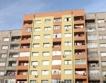 Архитект: Остъкленият балкон = демоде