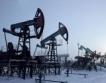 Русия: Добив на петрол = 530 млн. т/2015 г.