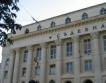 АБВ блокира съдебната реформа. Правителствена криза?
