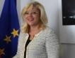 Комисар К.Крецу отложи визитата в България