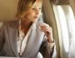 1-ви септември: 5% по-скъпи самолетни билети