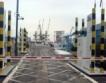 Порт Канаверал: От круизи към товарен бизнес