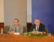 Тристранният съвет без решение за МРЗ