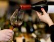 Френски сомелиери оцениха БГ вина
