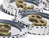 Валутните пазари – сега + до края на годината