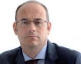 Атанас Семов - кандидат за Съда на ЕС