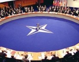 Черна гора започна процедура за членство в НАТО