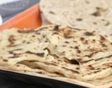 Фирми: Застрахователи, АДСИЦ + арабски хляб