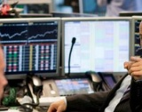 Лятно училище за финансови журналисти