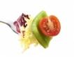 Цени на храни & ИТЦ