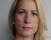 Българка ръководи HR на Байер в три страни
