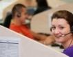 """""""Съдърланд"""": 3000 нови работни места за 3 г."""