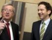Мостови кредит = 7 млрд.евро за Гърция