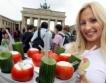 Немски семейни фирми мигрират към България