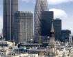 Великобритания:Водещата лихва остава ниска