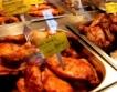 Расте търсенето на пилешко месо