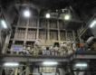 Подземният град на Челопеч & 100 км инфраструктура