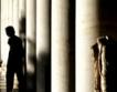 Гърция:спад на депозитите