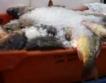 Русия:Поскъпване на храните
