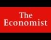 """""""Пиърсън"""" продава дела си в """"Икономист груп"""""""