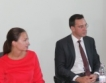 Подкрепа за МСП в Бургас & Варна
