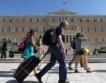 АФП: Гръцкият бизнес & България