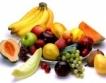 """Прием по схема """"Училищен плод"""" от 17 август"""