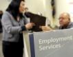 САЩ: Отново ръст на молбите при безработица